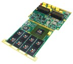 Microsemi announced its new ANSI/VITA 42.3-2014-compliant PCI Express interface XMC form factor serial advanced technology attachment (SATA) solid state drive (SSD) for industrial and defense applications where ultimate security for data-at-rest is required