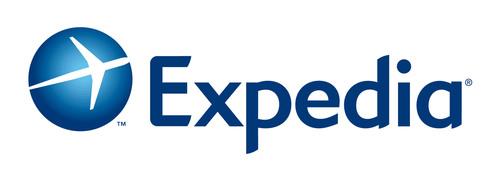 Expedia. (PRNewsFoto/Expedia.com)