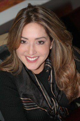 Elisa Torres to head AIRE Radio Networks