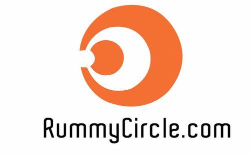 RummyCircle.com - The Best Rummy Experience (PRNewsFoto/Play Games24x7 Pvt_ Ltd_)
