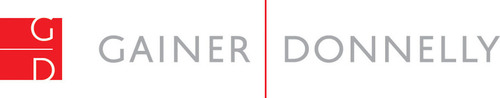 January Promotions at Gainer Donnelly LLP