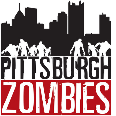The Pittsburgh Zombies attraction features elaborate and Hollywood-quality recreations of iconic Pittsburgh landmarks, now infested with legions of the walking and hungry dead. Visit https://www.scarehouse.com for more information about one of America's Best Haunted Houses.