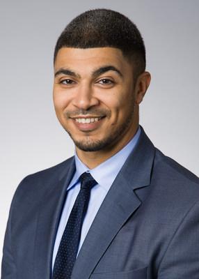 Yusuf Abugideiri, CFP(R)