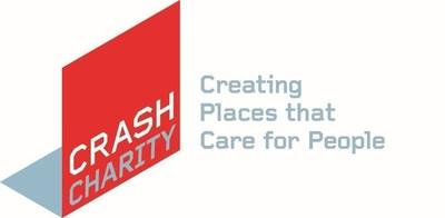 CRASH (PRNewsFoto/CRASH) (PRNewsFoto/CRASH)