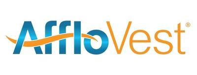 AffloVest logo