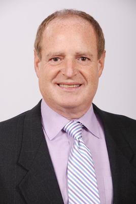 Steven Mendelsohn. (PRNewsFoto/MassMutual Retirement Services)