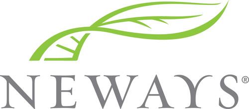 Neways Logo. (PRNewsFoto/Neways)