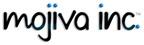 Mojiva Inc.  (PRNewsFoto/Mojiva, Inc.)