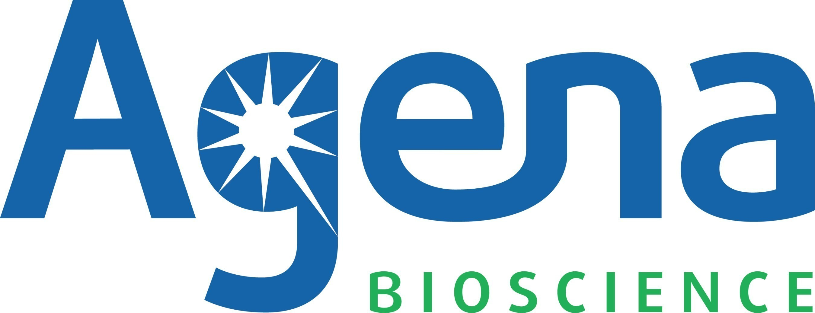 Agena Bioscience is a San Diego, CA based life sciences and clinical diagnostics company that offers the ...