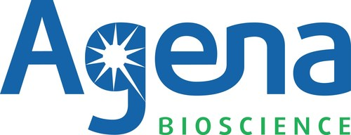 Agena Bioscience develops, manufactures, and supplies genetic analysis systems and reagents, including the ...