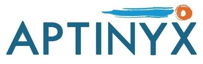 Aptinyx Inc. Logo