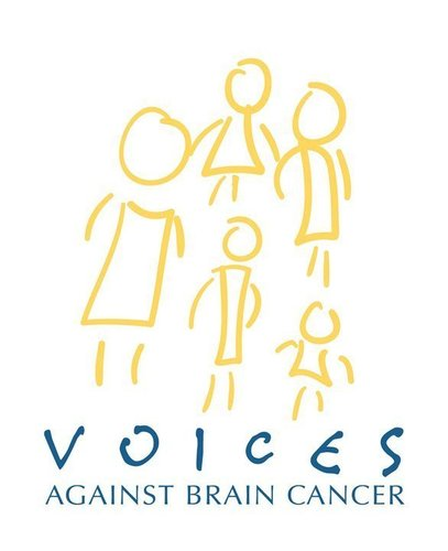 Voices Against Brain Cancer (PRNewsFoto/Voices Against Brain Cancer )