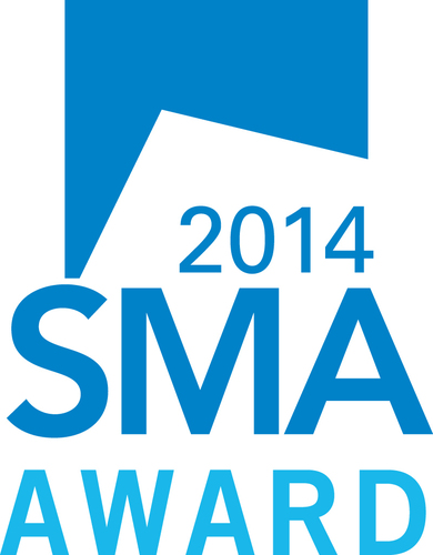 "The SMA Manager of the Year Awards recognize best-in-class SMA managers, and will be presented during the ""2014 Envestnet Advisor Summit: The Next Big Idea,"" which will be held from May 14-16 at the Hilton Chicago. The winners will also be featured in the July 2014 issue of Investment Advisor. For more information on Envestnet, please visit www.envestnet.com. (PRNewsFoto/Envestnet, Inc.)"