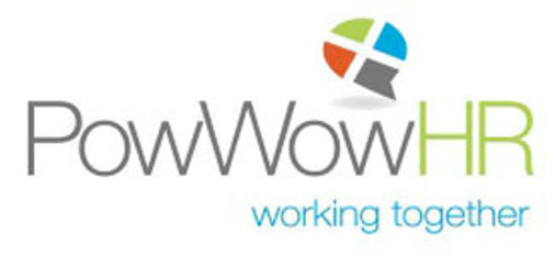 PowWowHR is changing the way businesses manage their information and people -- at work or on the go with the first human resource management system that combines all of the features to track and manage employee data and compliance while engaging ...