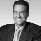 Alder Koten Taps Richard Spitzer as Senior Advisor