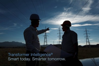 ABB Transformer Intelligence minimizes power outage risk