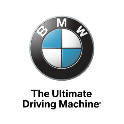 BMW of North America, LLC LOGO.  (PRNewsFoto/BMW of North America, LLC)