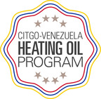 CITGO Petroleum Corporation and Citizens Energy Corporation Announce Ninth Annual CITGO-Venezuela Heating Oil Program.  (PRNewsFoto/CITGO Petroleum Corporation)