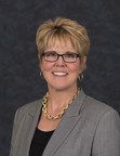 Cindy C. Earhart, executive vice president administration