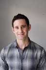 Jeff Weiser to join Shutterstock as Chief Marketing Officer