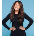 La La Anthony Partners with the National Psoriasis Foundation to Launch Picture Positivity