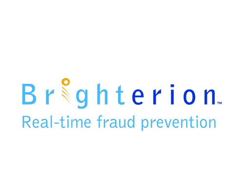 Brighterion Appoints Keith Woodward as Director of Business Development