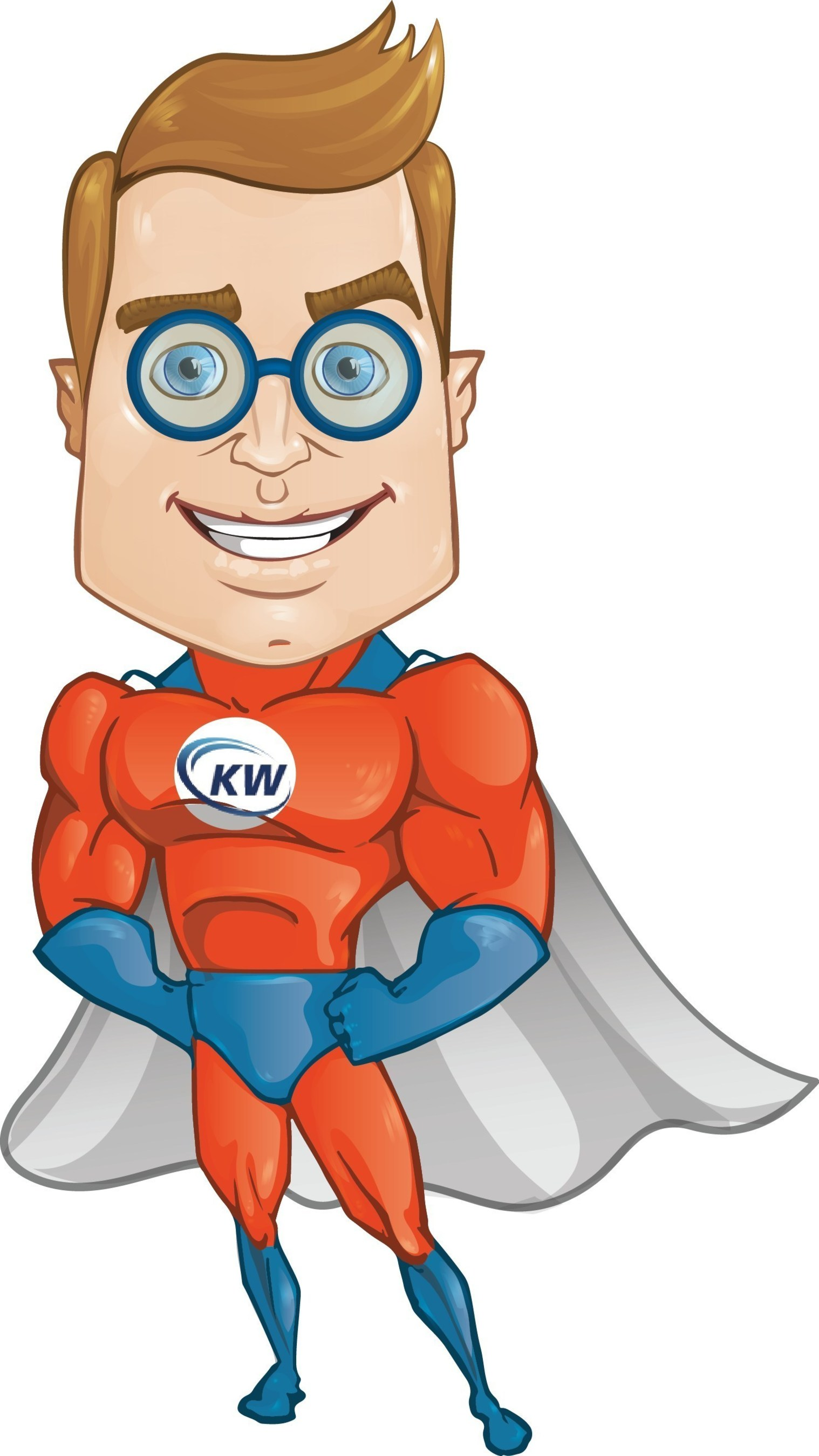 KWizCom Announces v.13.3.50 Release for KWizCom Forms