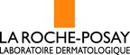 La Roche-Posay Promotes Year-Round Sun Protection for All Ages & Ethnicities