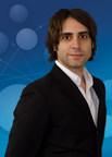 Alaa Saayed, ICT Industry Manager, Frost & Sullivan (PRNewsFoto/Frost & Sullivan)