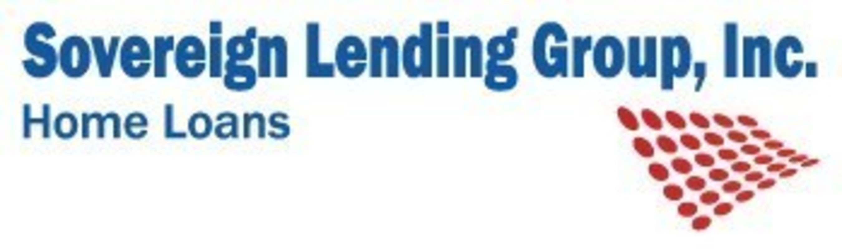 Sovereign Lending Group, Incorporated Selected For 'The Fastest Growing Private Companies in America' for 2015