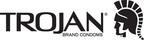 TROJAN(TM) Brand Condoms.  (PRNewsFoto/TROJAN(TM) Brand Condoms)