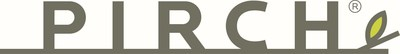 Pirch opens 32,000 square foot flagship Manhattan showroom in SoHo