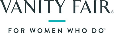 Vanity Fair(R) Lingerie donates 50,000 bras to empower women at Dress for Success(R).