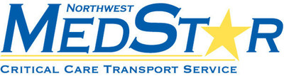 Northwest MedStar logo