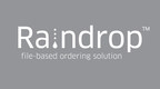 InComm Launches Raindrop™, an Enhanced File-Based Ordering Solution