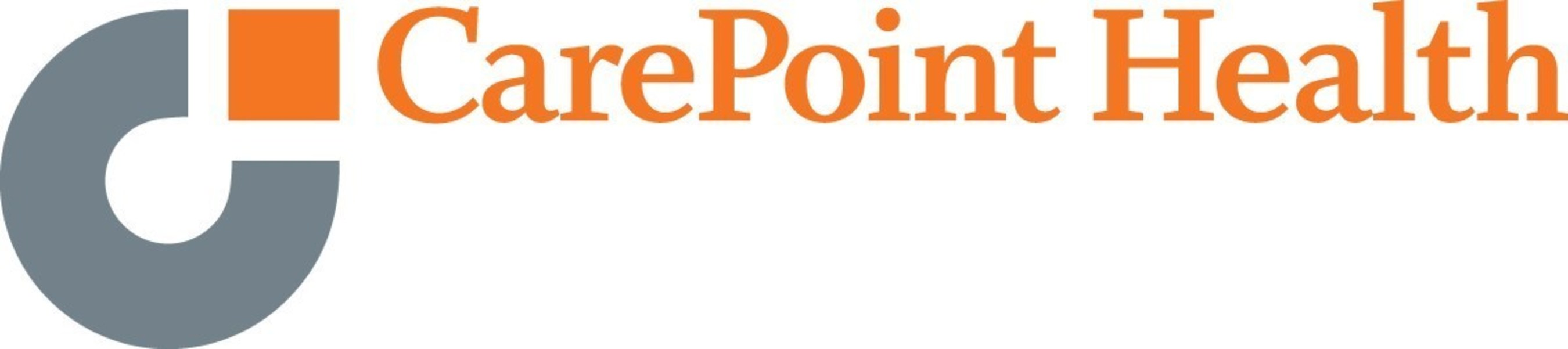 CarePoint Health System