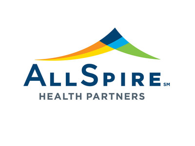 AllSpire Health Partners