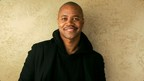 Cuba Gooding, Jr. Partners with NephCure, Speaks out Against Kidney Disease