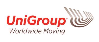 UniGroup Worldwide Moving (UniGroupWorldwide.com)