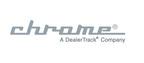 Chrome logo.  (PRNewsFoto/Chrome Systems, Inc.)