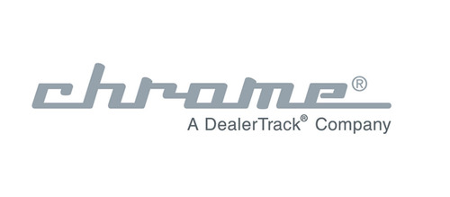 chrome systems announces online vehicle payment calculation service