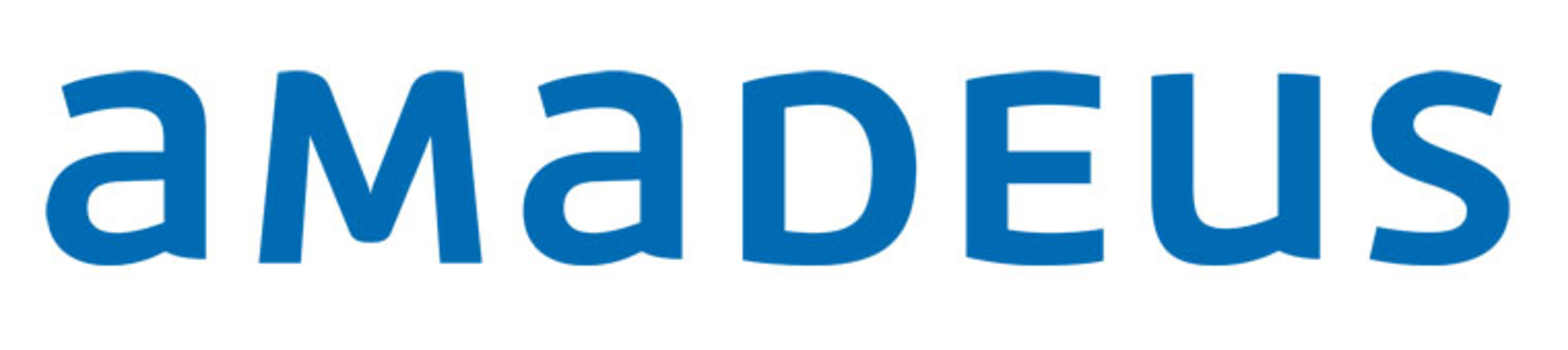 Fareportal partners with Amadeus to integrate preferred airline seat selection