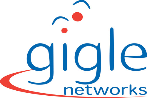 Gigle Networks to Showcase Gigabit Home Networking and Participate in Panel Discussion During Parks