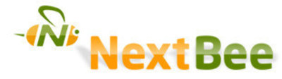 NextBee (PRNewsFoto/Next Bee Corporation)