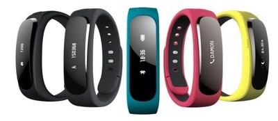 Huawei TalkBand B1 Coming to the U.S.