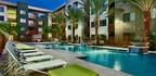 Olympus Property purchases Cactus Forty-2 in Phoenix, Arizona.