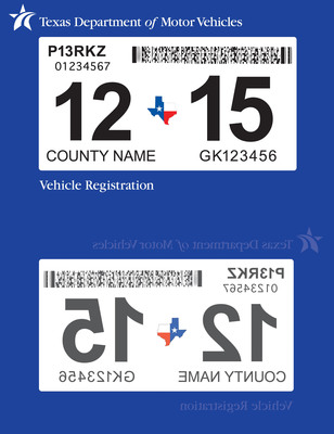 Texas department of motor vehicles responds to customers for Department of motor vehicles licensing