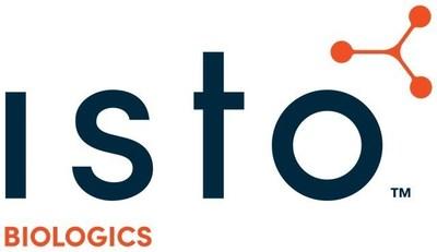Isto_Biologics_Logo