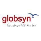 Globsyn Group - Education | Skills | Technology