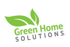 Green Home Solutions launches national franchise expansion campaign designed to add more than 150 service locations over the next 12 months. The Connecticut-based franchise company uses US-made, all-natural and environmentally friendly products to treat problems with mosquitoes, ticks, pet dander, airborne allergens, mold and unwanted odors at home and in the workplace.